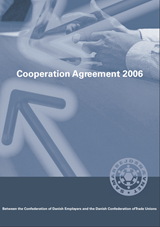 Cooportation Agreement 2006